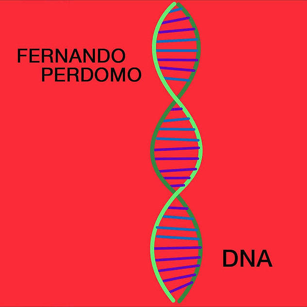 DNA (2018)