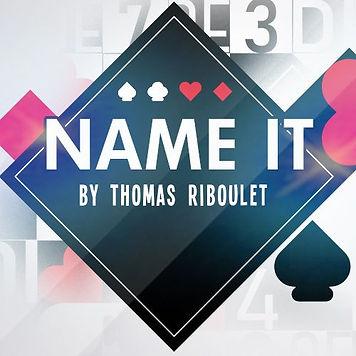 name-it-thomas-riboulet-tour-de-magie-ma