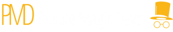 logo ligne blanc jaune.png