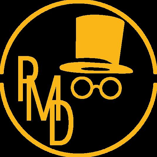 logo jaune initiales.png