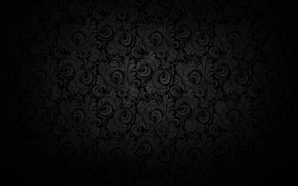 black-wallpaper-hd-1.jpg