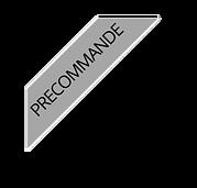 precommande.png
