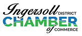 Ingersoll Chamber of Commerce.png