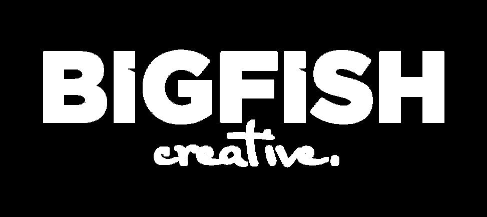 BFC_Logo2018_REV.png