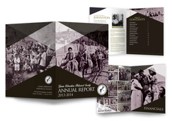 Guam Historical Society