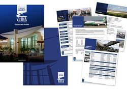 GIAA Corporate Profile