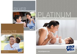 Health Insurance Plan Covers