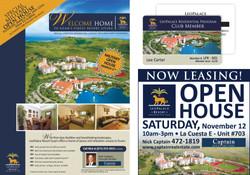 LeoPalace Resort Open House