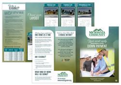 MCDC Brochure