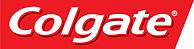 Colgate_logo.jpg