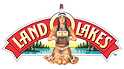 Land_O'Lakes_logo.png