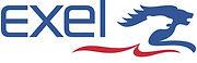 Exel Logistics.JPG