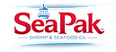 SeaPak.png