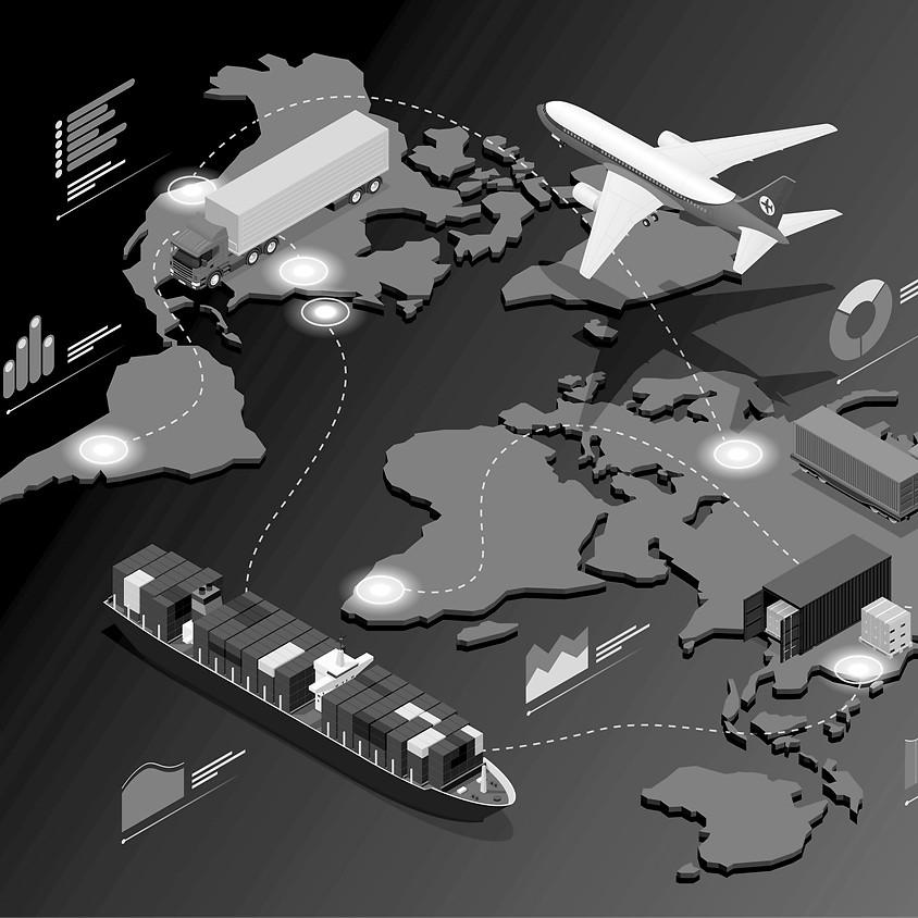 Supply Chain Network Optimization Breakthroughs