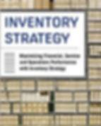 InventoryStrategy4.JPG