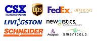 Logistics Clients.JPG