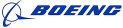 Boeing Logo 1.JPG