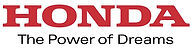 Honda Logo 2.JPG