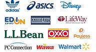 Retail Clients.JPG