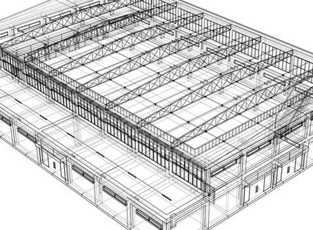 Warehouse Layout Optimization