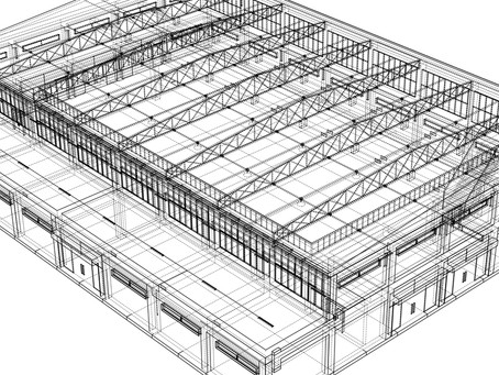 Warehouse Layout Optimization