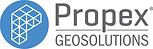 Propex Logo 3.png