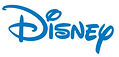 Disney3.PNG
