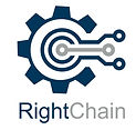 RightChain Blog Logo 3.JPG