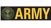 Army9.JPG