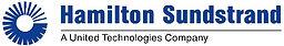 Hamilton_Sundstrand_Logo.jpg