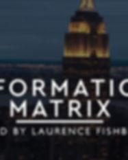 Information Matrix.JPG