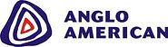 AngloAmerican Small 1.jpg