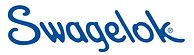 Swagelok Logo 3.JPG