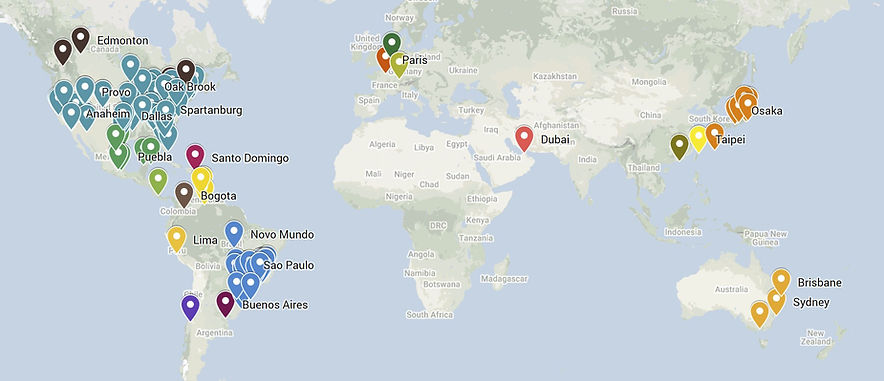 RightChain DC Locations.JPG