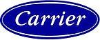 Carrier_HighRes.jpg