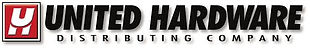 United Hardware Logo 2.jpg