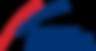 Hills Logo2.png
