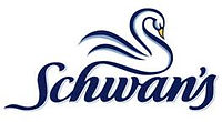 Schwans2.jpg