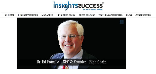Insights Success Cover.JPG