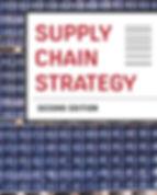 Supply Chain Strategy 2e.JPG