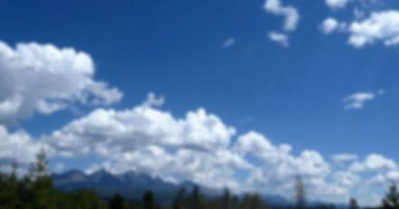 Big sky4.JPG
