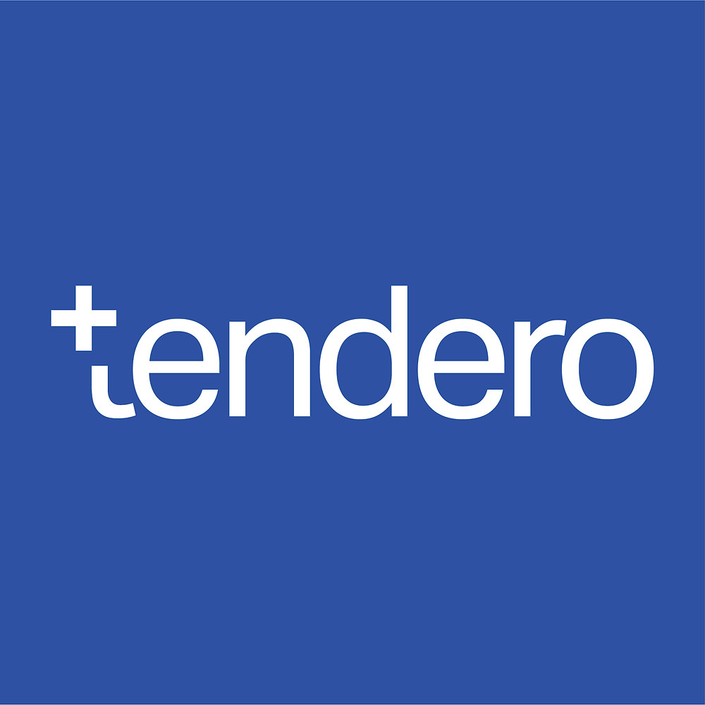 pharmaceutical management Platform tendero