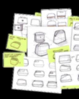 20180419_Pari_NGD_Sketches.png