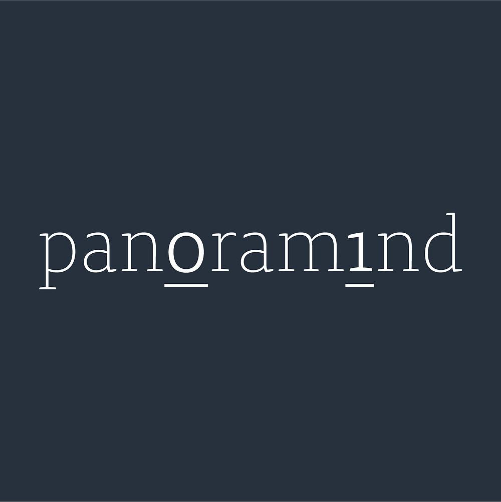Panoramind Logo