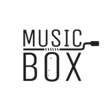 MusicBox Logo Bold.png