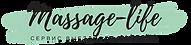 massage-life.org