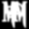 Morrell Metalsmiths Logo
