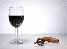wine 2.jpg