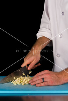 Chef - Garlic 3.jpg