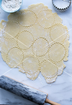Rolled Dough2.jpg
